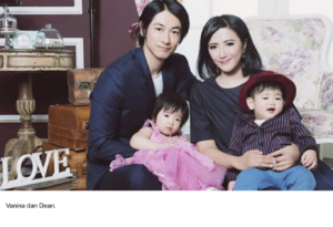 fujiokafamily
