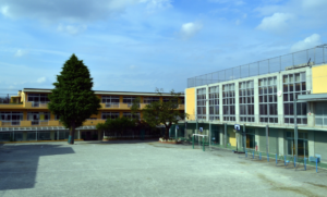 和光小学校